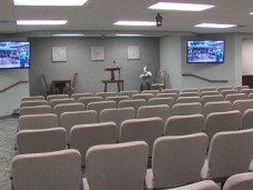 renovated_Jehovahs_Witness_Kingdom_Hall_1365973062270_400873_ver1_0_320_240